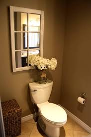 bathroom colours ideas bathrooms color ideas photogiraffe me