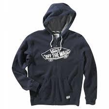on sale vans vintage otw zip hoodie up to 65 off