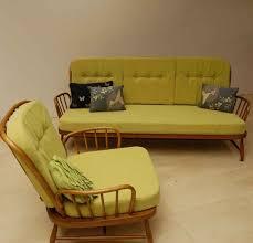 multipurpose furniture for small spaces multi purpose sofa bed furniture sentogosho
