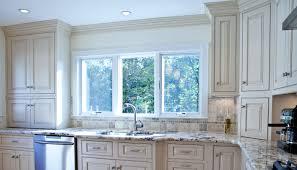 Kitchen Design Connecticut Connecticut Remodel Kitchen Cabinet Remodel New Jersey