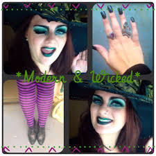 diy witch costume youtube