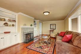 Feng Shui Colors Living Room Feng Shui Living Room Color Houzz - Best feng shui color for living room