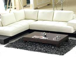 Discount Leather Sectional Sofa by Leather Sofa Leather Sectional Sofa Bed Kijiji Small Sectional