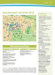 Landgrafentherme Bad Nenndorf Nanu November 2016 By Schaumburger Nachrichten Verlagsgesellschaft
