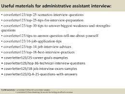 sample cover letter for admissions recruiter resume hindi biodata