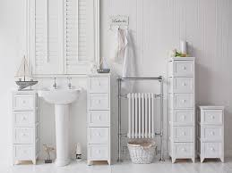 Linen Cabinet With Hamper by Diy White Linen Cabinet Paint U2014 The Homy Design