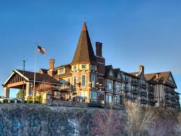 Spokane Washington Google Maps by Find Spokane Hotels Top 4 Hotels In Spokane Wa By Ihg