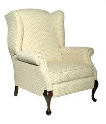 interior best small recliner cnatrainingdotcom com