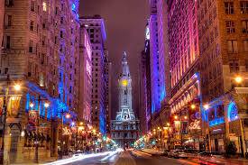 must see historic attractions in philadelphia