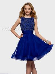 8th grade graduation dresses stores 8th grade graduation dresses with sleeves naf dresses