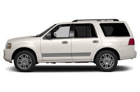 lincoln navigator back 2013 lincoln navigator price photos reviews u0026 features