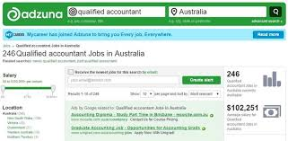 salary for part time jobs in australia australian and uk salaries compared 2015