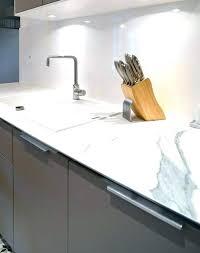 plan travail cuisine ikea plan travail pour cuisine de marbre 3 granit ikea
