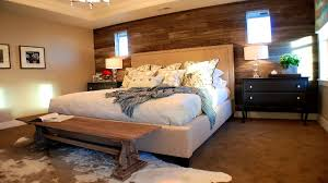 bedroom divine rustic chic bedroom ideas master cabin style cozy