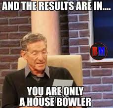 Bowling Memes - 30 best bowling images on pinterest bowling addiction and animal