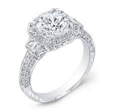 portland engagement rings wedding rings portland shop wedding rings at malka diamonds
