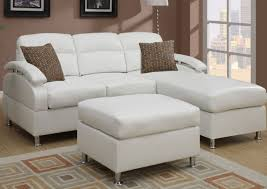L Shaped Sleeper Sofa Sofa Beautiful L Shaped Sectional Sofas Classic Gray L Shaped