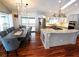 lighting light fixtures and kitchen lighting sterling carpet