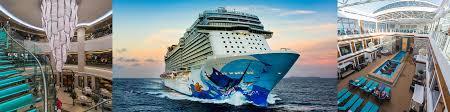 escape cruise ship review photos on cruise critic