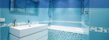 bathroom ideas blue modern luxury bathroom vanities luxury modern italian bathroom