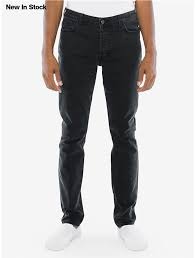 men u0027s pants american apparel