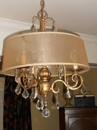 100 ceiling light fixtures for dining rooms kitchen