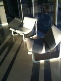 Mid Century Modern Furniture Tucson by Annehuntdesign Blog