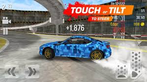 drift apk drift max apk free racing for android apkpure