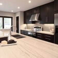 Kitchen Floors With Cherry Cabinets Cherry Cabinets Foter