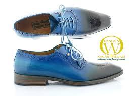 Handmade In New York - handmade shoes new york i sale on 50 discounted oscar