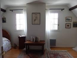 chambre des notaires loire atlantique chambre des notaires loire atlantique 28 images maison 224