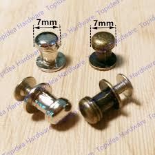 Antique Brass Kitchen Cabinet Pulls Popular Drawer Pulls Antique Brass Buy Cheap Drawer Pulls Antique