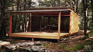 amazing small house outside design 6 small pool house kits
