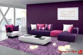 Furniture SliceofRealLife - Home style furniture