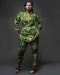 best 25 african men ideas on pinterest african man fashion