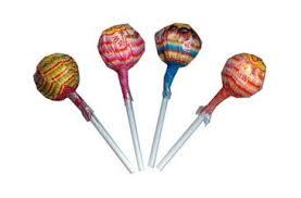 chupa chup chupa chups lollipops bag of 120 co uk grocery