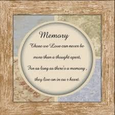memorial poems for in loving memory poem gift ideas