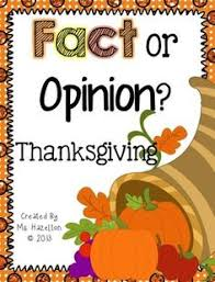 free the thanksgiving fact or fiction science social