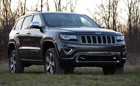 gold jeep grand cherokee 2014 jeep reviews new jeep car reviews prices and specs