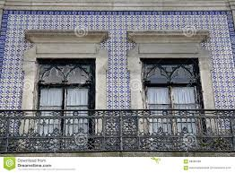 house wall tiles nujits com