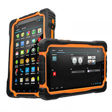 buy tough android tablet cheap leeline t70h tough android tablet
