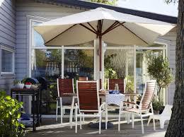 m lar table outdoor ikea table de terrasse ikea daniacs com