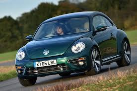 volkswagen beetle volkswagen confirms beetle won t be replaced autocar