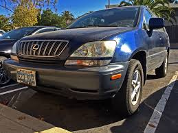 lexus rx300 common problems oil change required u2013 monicaroos