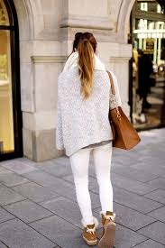 ugg rella sale cheap ugg boots ugg shoes 2016 shoes 2016 cheap womens shoes