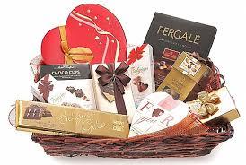 chocolate baskets chocolate baskets ny chocolate baskets