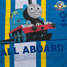 Thomas And Friends Decorations For Bedroom Thomas The Train Bedroom Ideas Home Design