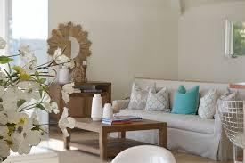 Interior Of Luxury Homes 25 Best Interior Designers In California The Luxpad