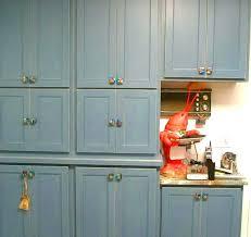 Kitchen Cabinet Knobs Stainless Steel Kitchen Cabinet Knobs Stainless Steel Stainless Steel Kitchen