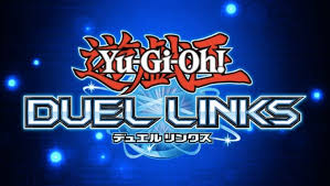 dueling network apk yugioh duel links server error or problems feb 2018 product reviews